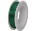 STEWO Geschenkband Satin 258341034 grün dunkel 65x65x18mm