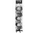 STEWO AP SE-Display klein 258912119 schwarz
