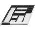 STYRO Einteilungen Schubladen 01-221.01 10 Fächer 10 Fächer