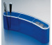 STYRO Butler styropen 301060322 271x66x98mm blau-transp.