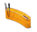STYRO Butler styropen 301060402 271x66x98mm orange transp.