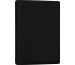 SUCCES Junior Ringbuch Kunststoff 0842166.0 schwarz ø15mm