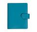 SUCCES Ringbuch Basic Medium 0842268.0 17M, 20/21 hellblau