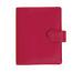 SUCCES Ringbuch Basic Medium 0842268.4 17M, 20/21 pink