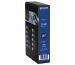 SUCCES Senior Inhalt 2021 1T/S Box 0845002.0 d/f/nl/e 95x150mm