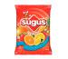 SUGUS Classic Beutel 7405 150g