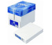 SYMBIO Kopierpapier Symbio A4 288015 80g 2500 Blatt