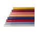 TAVOLA Tischdeckpapier 8mx120cm 1 weiss Damast