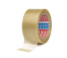 TESA Verpackungsband Ultra 15mmx66m 412400009 transparent