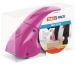 TESA Pack Dispenser 66mx50mm 511130000 Pack´n´go pink