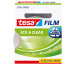 TESA Klebefilm eco&clear 33mx19mm 570430000 lösungsmittelfrei