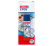 TESA Klebestift Stick 571030010 Blsiter 20g