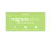 TESLA AM. Magnetic Notes L 200x100mm 117 mint 100 Blatt