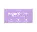 TESLA AM. Magnetic Notes L 200x100mm 118 pearl 100 Blatt