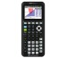 TEXAS Grafikrechner DE/FR TI-84+CE CAS