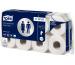 TORK Toilettenpapier Advanced T4 110767 250 Blatt, 2-lagig 8 Stück