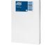 TORK Hygienebeutel Premium B5 204041 HDPE, transparent 25 Stück