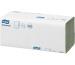 TORK Falthandtuch Universal H3 290135 V-Falz, 1-lagig 4000 Stk.