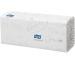 TORK Falthandtuch Advanced H3 290265 C-Falz, 2-lagig 2560 Stk.
