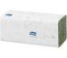 TORK Falthandtuch Advanced H3 290281 C-Falz, 2-lagig 2560 Stk.