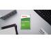 TOSHIBA HDD S300 Surveillance 4TB HDWT140UZ internal, SATA 3.5 inch BULK