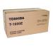 TOSHIBA Toner schwarz T-1600E E-Studio 16 2 Stück