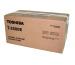 TOSHIBA Toner schwarz T-2500 E-Studio 20/25 2x500g