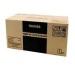 TOSHIBA Toner schwarz T-4530 E-Studio 355