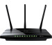 TP-LINK Wireless Dual Band GB Router ARCHERC7 AC1750