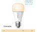 TP-LINK KL110(EU) LED Birne Smart  WiFi A19, dimmbar, no Hub