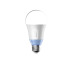 TP-LINK Smart Wi-Fi LED Bulb LB120 E27 60W 220-240V