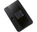 TP-LINK WLAN-Router V5.0 M7350 4G/LTE