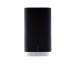 TP-LINK Powerbank 10000mAh PB50 Dual USB black