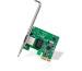 TP-LINK Gigabit-PCI-Netzwerkadapter TG3468 32-Bit Express