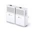 TP-LINK Gigabit Powerline TLPA7010 AV1000