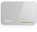 TP-LINK Mini Desktop Switch TLSF1005D 5x 10/100