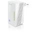 TP-LINK WLAN Powerline Extender TLWPA4220 300Mbps, Wifi