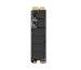 TRANSCEND JetDrive 820 PCIE SSD 240GB TS240GJDM Air (-2017), Pro Ret (2013-15)