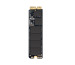 TRANSCEND JetDrive 820 PCIE SSD 480GB TS480GJDM Air (-2017), Pro Ret (2013-15)