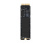 TRANSCEND JetDrive 850 PCIE SSD 480GB TS480GJDM Air (-2017), Pro Ret (2013-15)