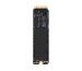 TRANSCEND JetDrive 850 PCIE SSD 960GB TS960GJDM Air (-2017), Pro Ret (2013-15)