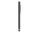 TRUST High Precision Stylus Pen 18738 Alu black