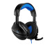 TURTLE B. STEALTH 300P TBS335002 Headset for PS4