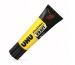 UHU Alleskleber Kraft 45040 mit Lösungsmittel 42g