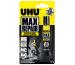 UHU Max Repair 45820 20g