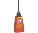 UHU Plast Spezial 45880 30g