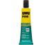 UHU Glue Por 45900 40g