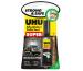 UHU Alleskleber Super Strong+Safe 46960 transparent, geruchlos 7g