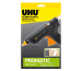 UHU Glue Gun Hot Melt 48370