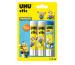 UHU stic BTS-Design 2015 76439 3 Stück